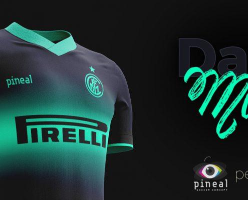 Inter-2017