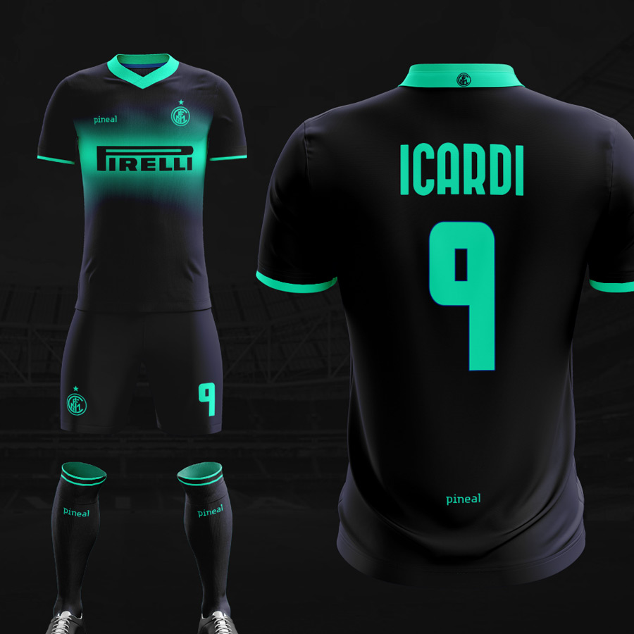Inter-Icardi-2017
