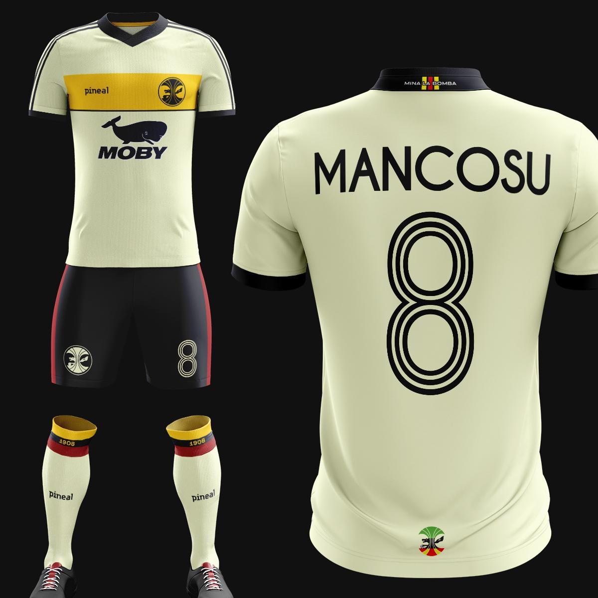 Lecce calcio 2020