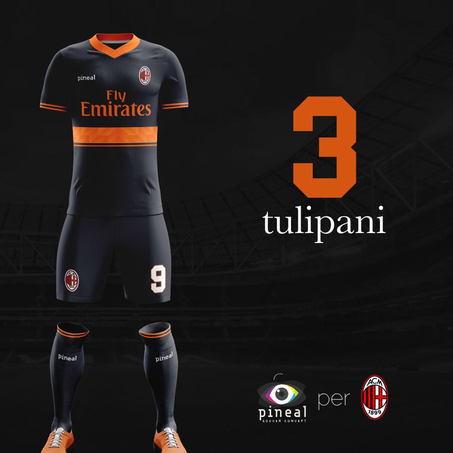 Milan-2018
