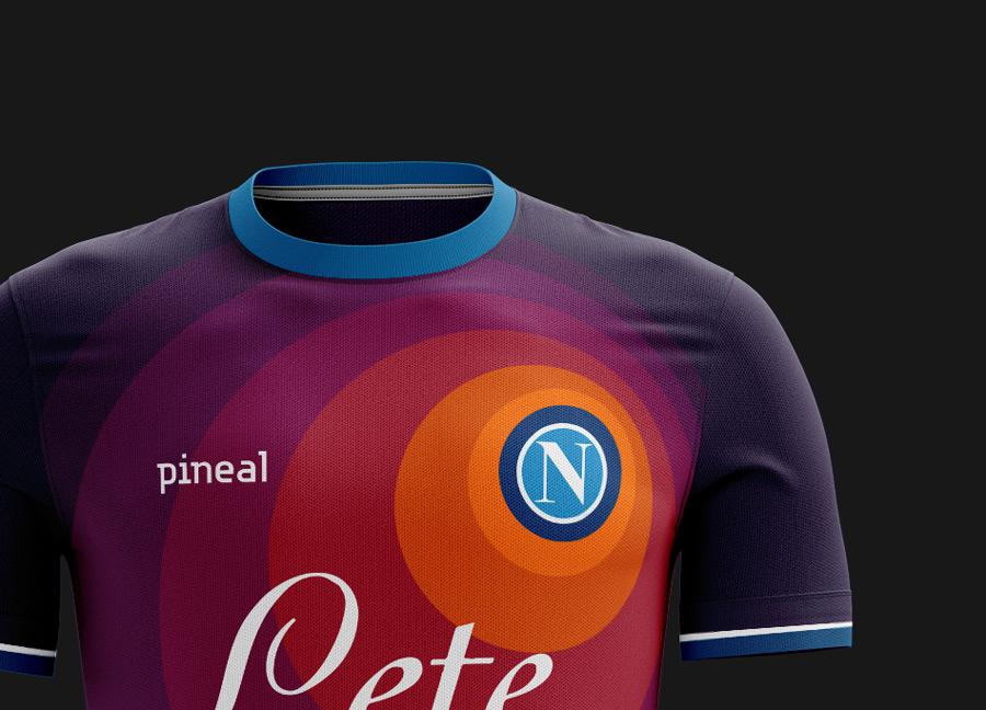 Napoli-seconda-maglia