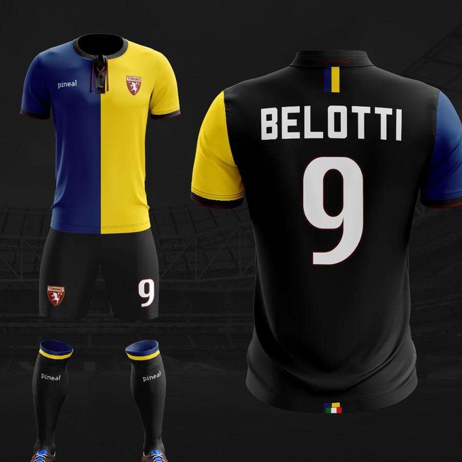 Torino-Belotti-2018
