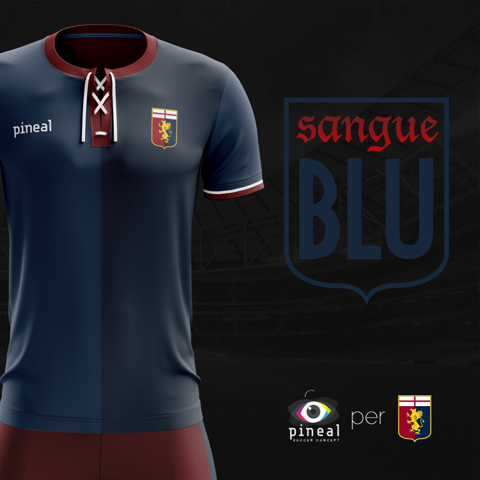 genoa-third-sangue-blu