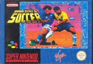 dino-dinis-soccer