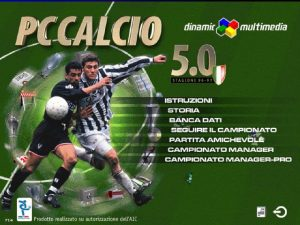 pc-calcio