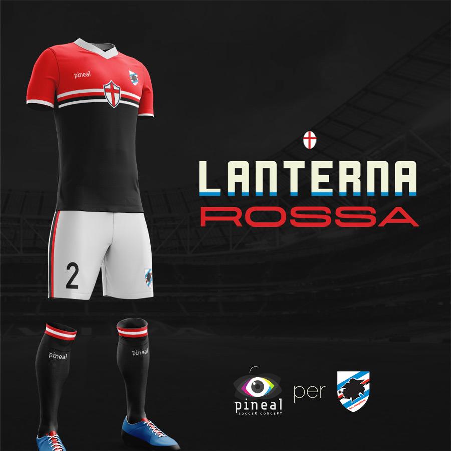 Sampdoria-2018
