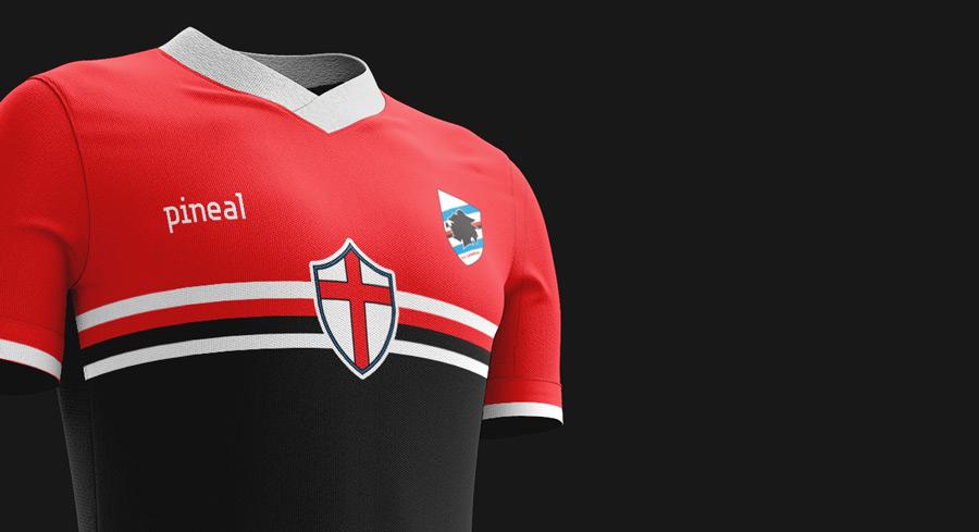 Sampdoria-Calcio