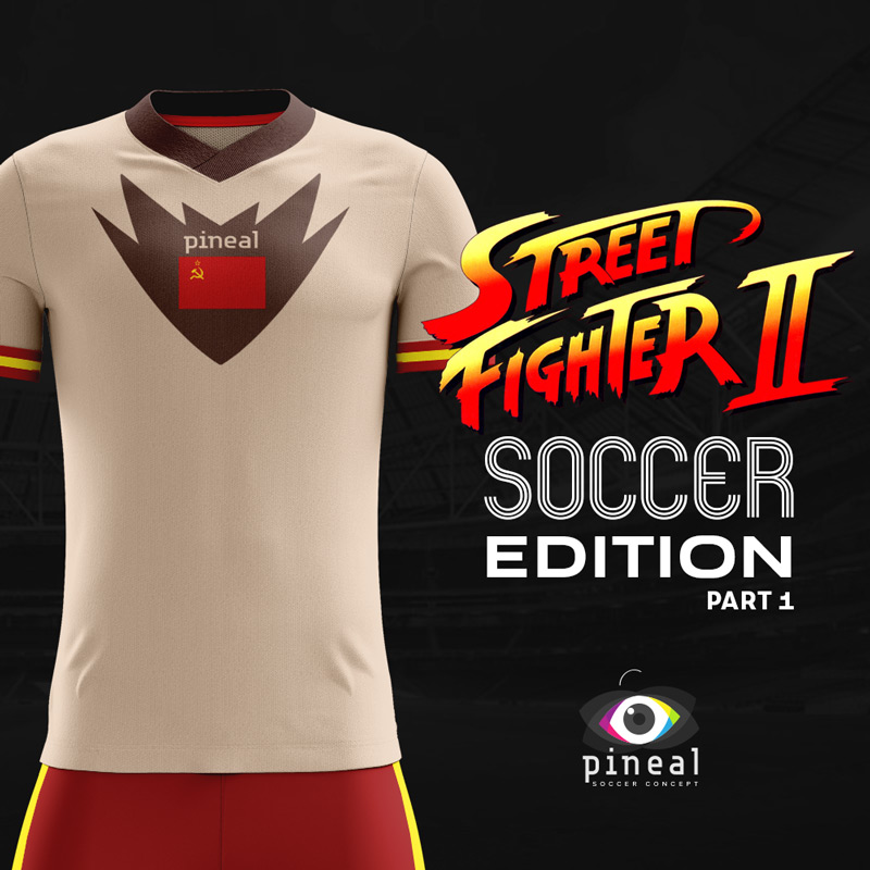Street-Fighter-Soccer-2