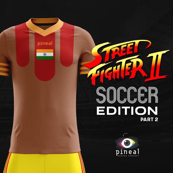 Street-Fighter-Soccer