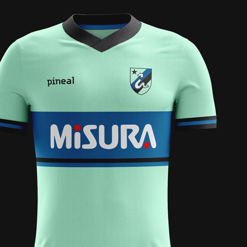 Inter-Klinsmann-89
