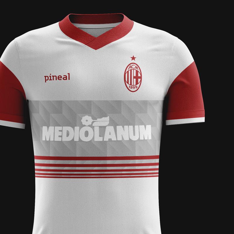 Milan-Gullit-
