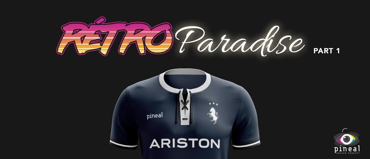 Retro-Paradise-1
