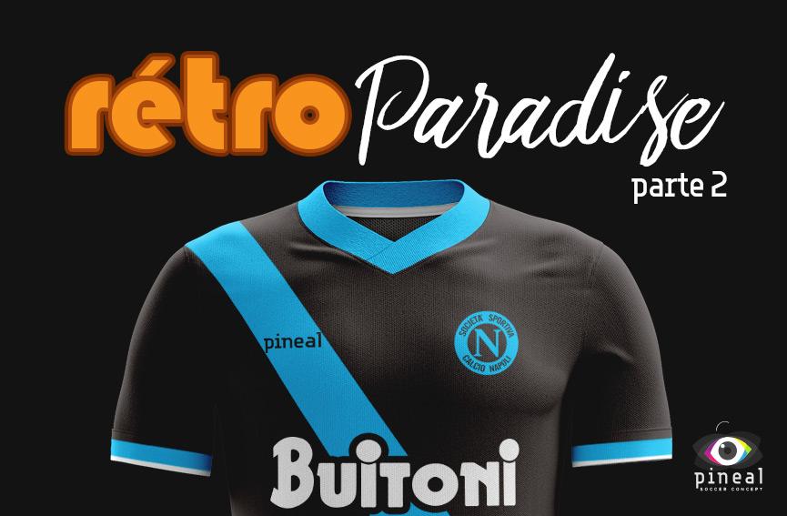 Retro-Paradise2
