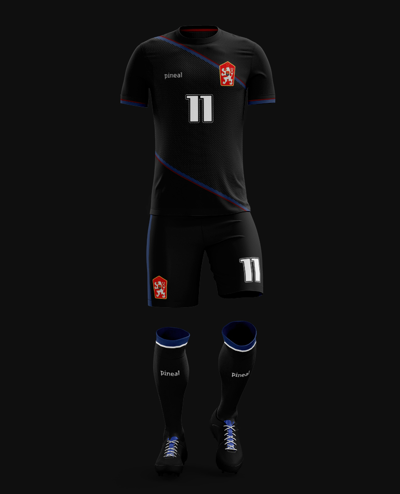 cecoslovacchia-calcio
