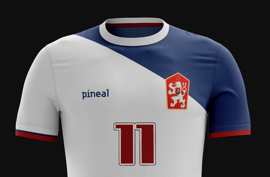 cecoslovacchia-nazionale
