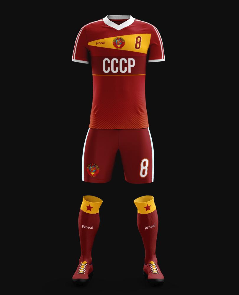 unione-sovietica-nazionale