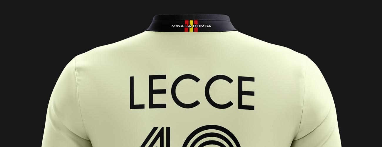 Lecce Calcio