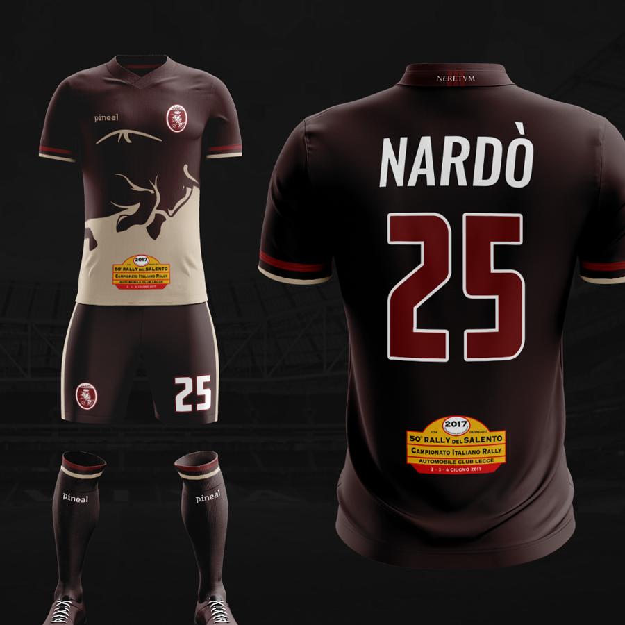 Nardò-Calcio