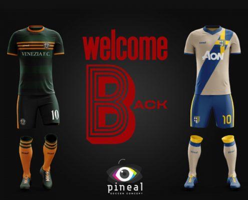 Serie-B-2018