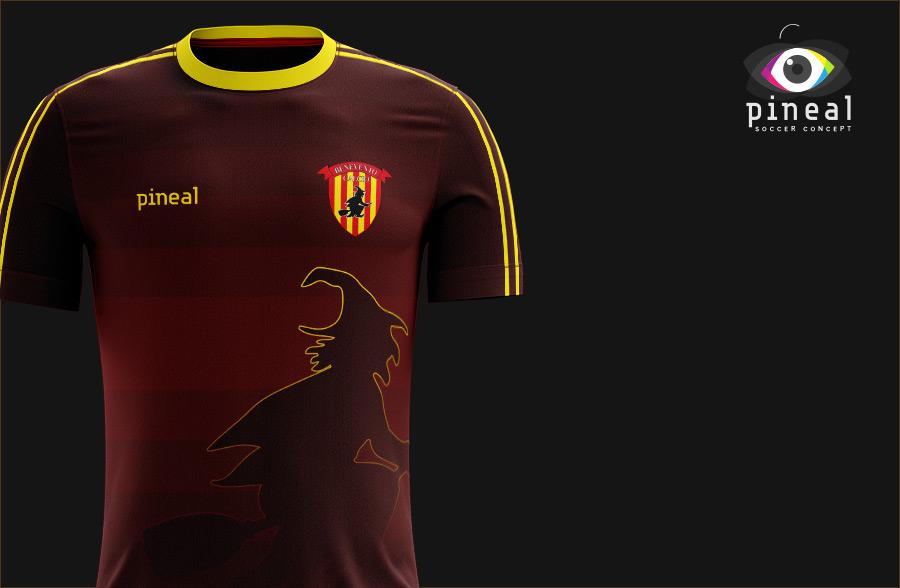 Benevento-2017