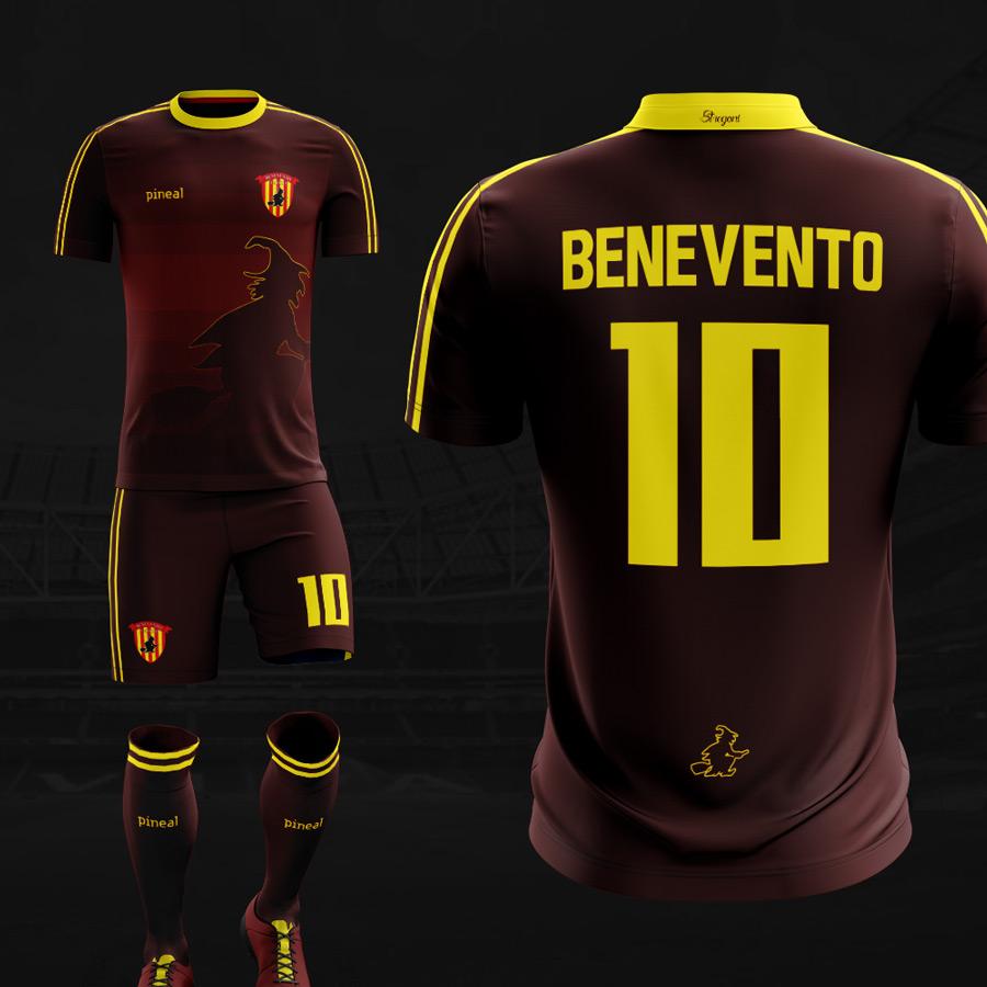 Benevento-2018