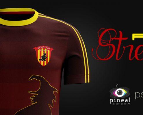 Benevento-Calcio-2017