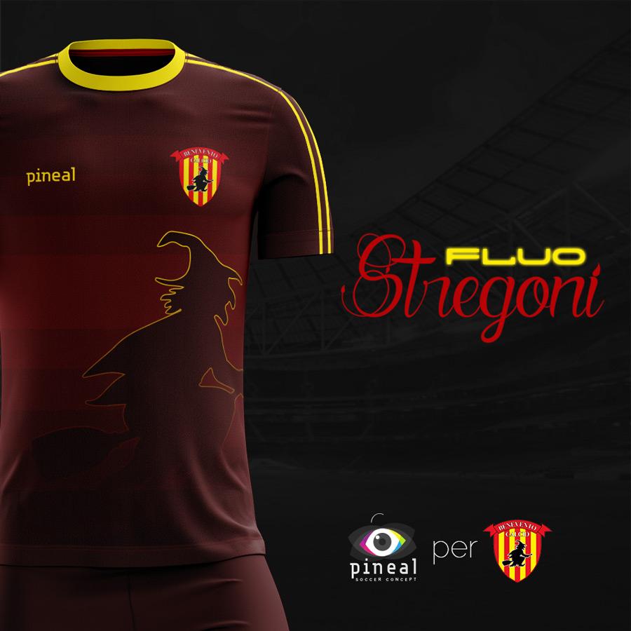 Benevento-Serie-A