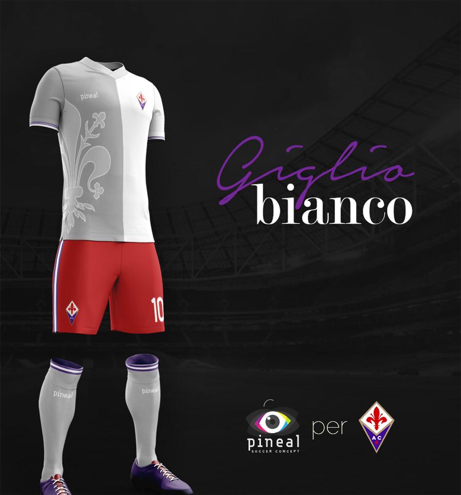 Fiorentina-2017