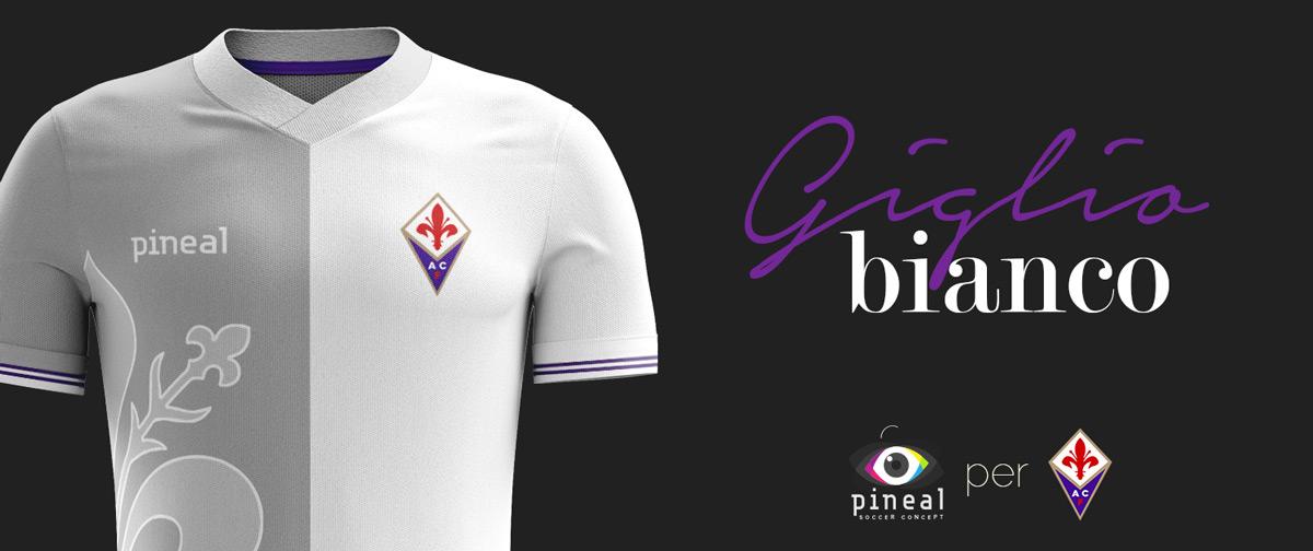Fiorentina-2018