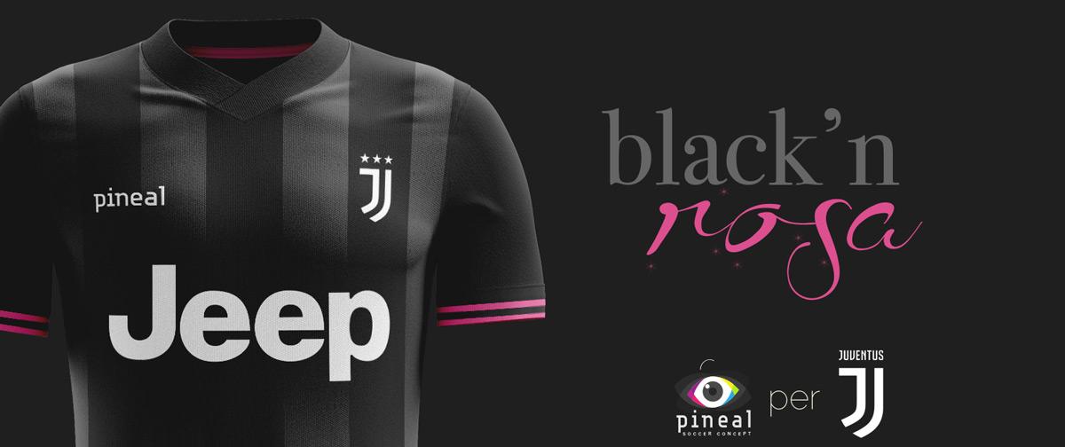 Juventus-2018