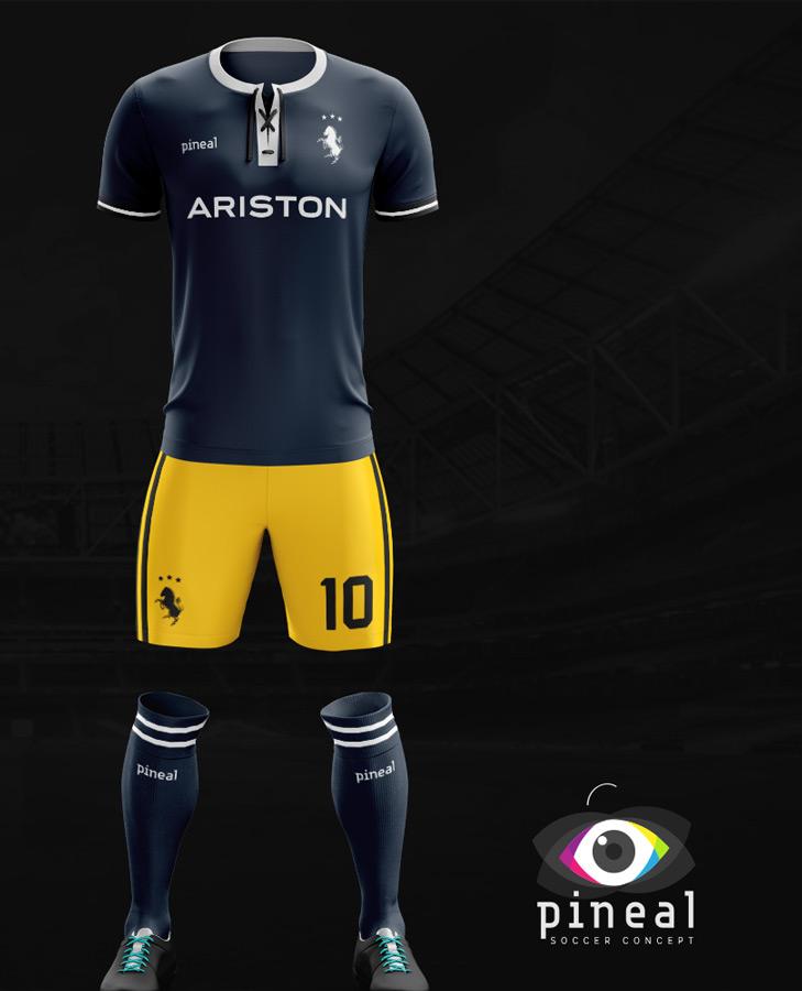 Juventus-Retro-1