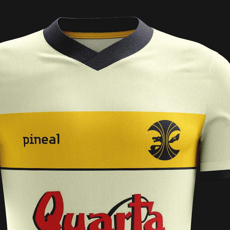 Lecce-Calcio