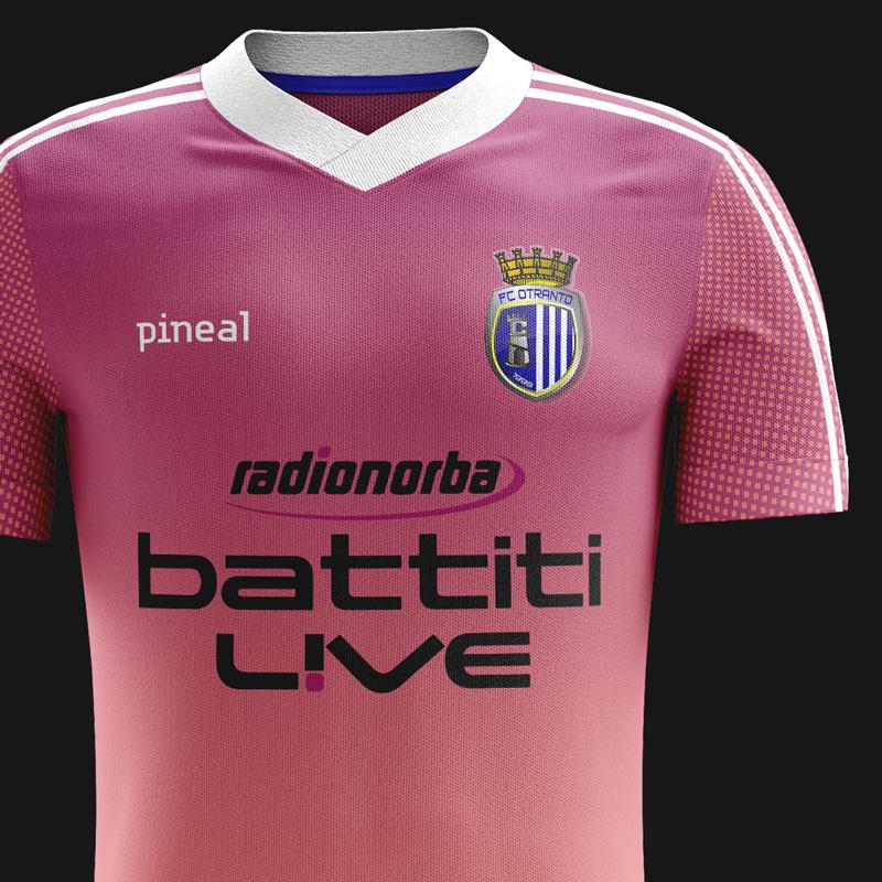 Otranto-Calcio