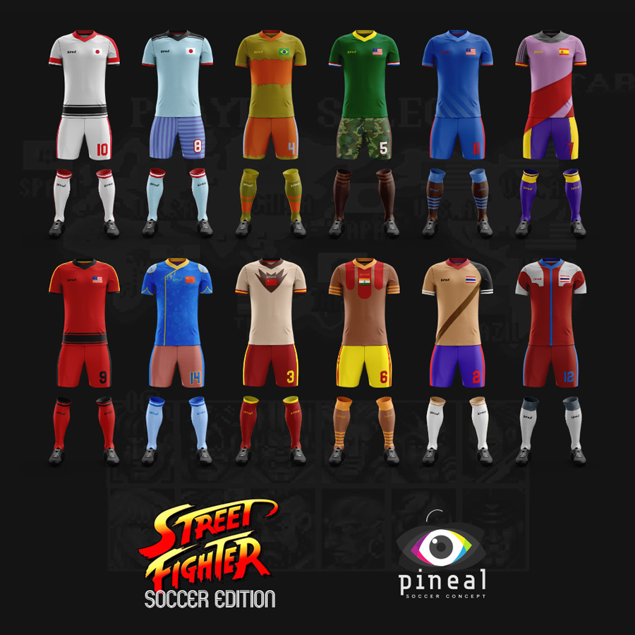 Street-fighter-2-Soccer-Edition