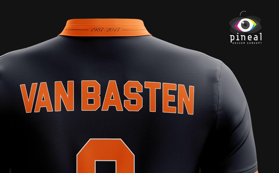 Van-Basten