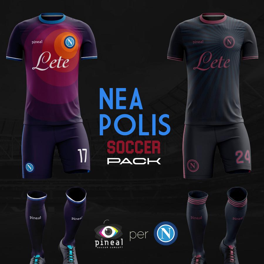 Napoli-2018