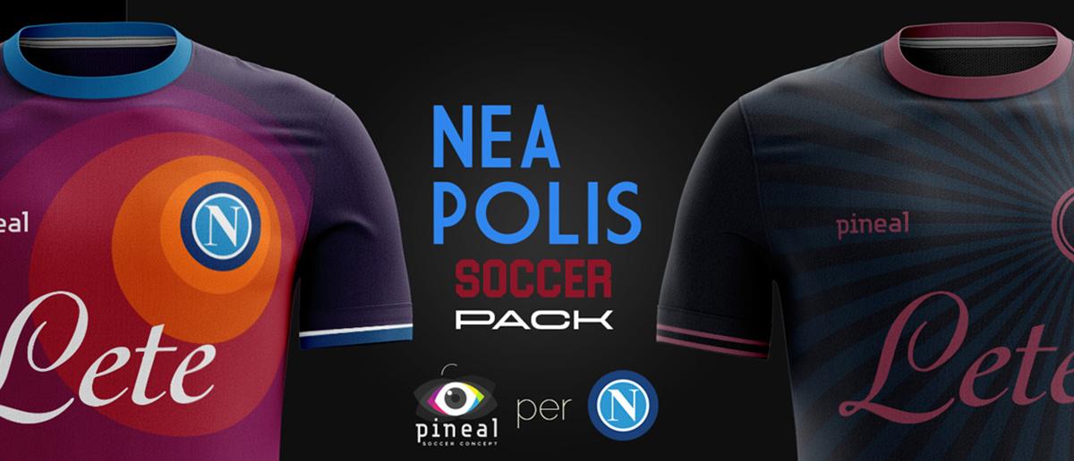 Napoli-Champions