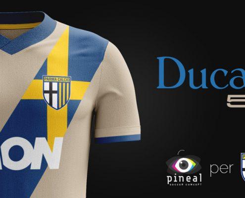 Parma-2017