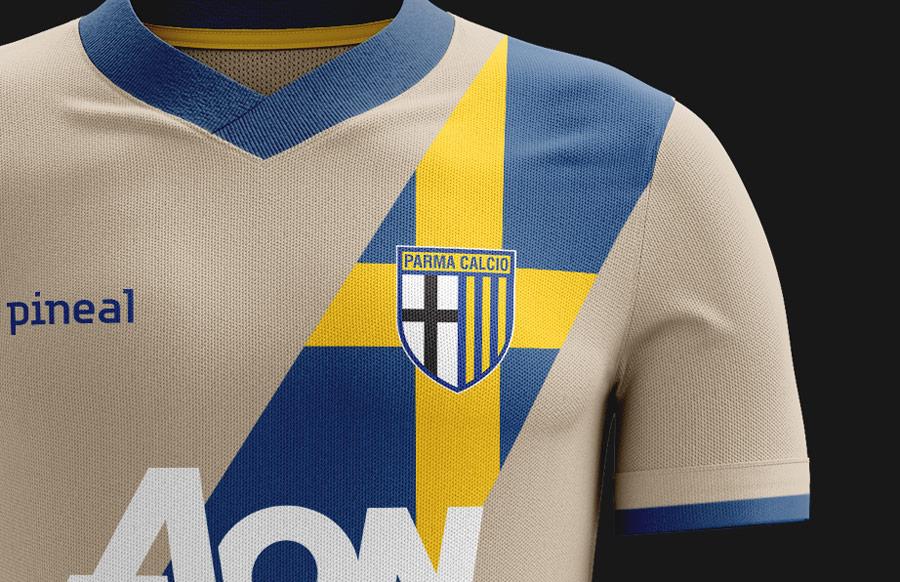 Parma-Calcio-2017