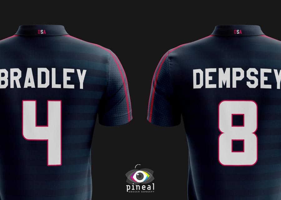 Usa-Bradley-Dempsey