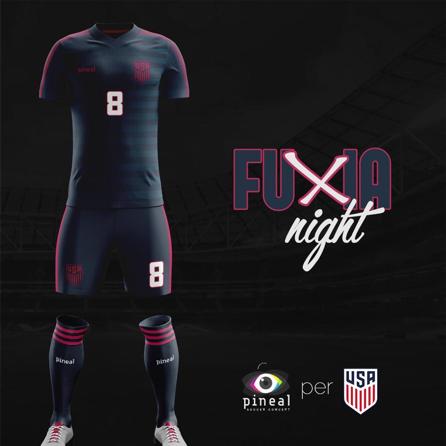 Usa-soccer-18