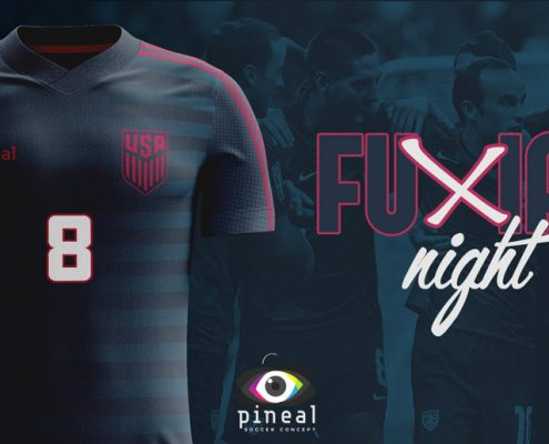 Usa-soccer-2018