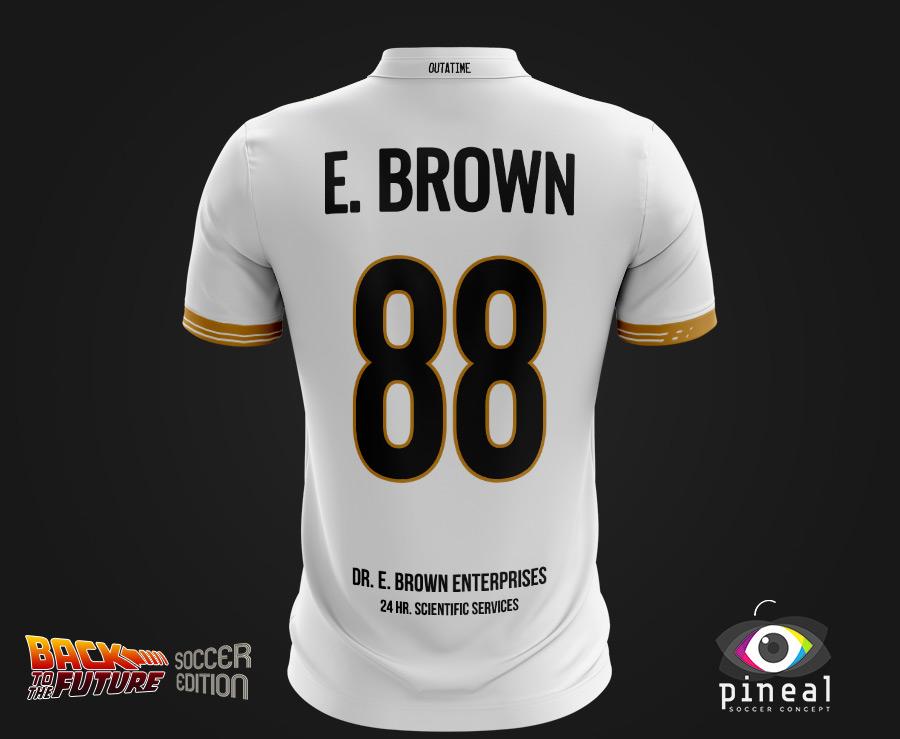 Emmett-Brown-1985
