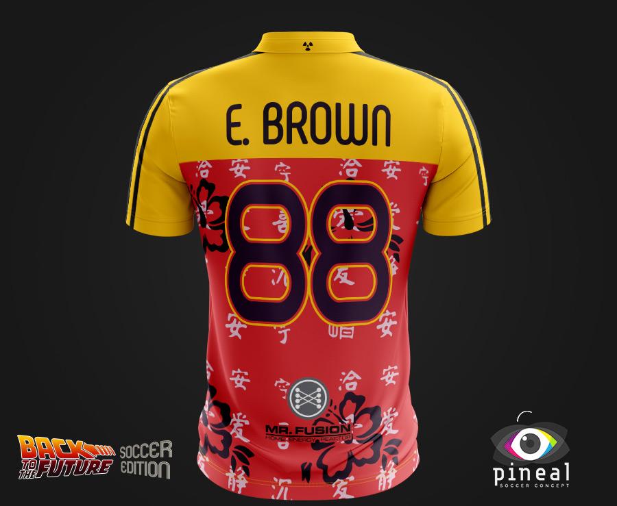 Emmett-Brown-2015