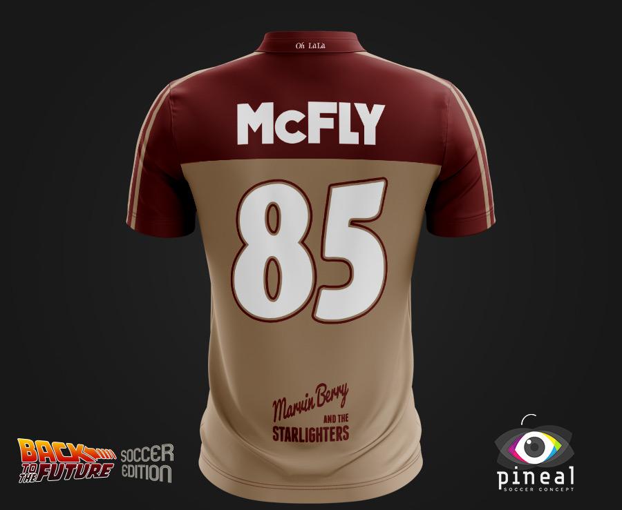 McFly-1955