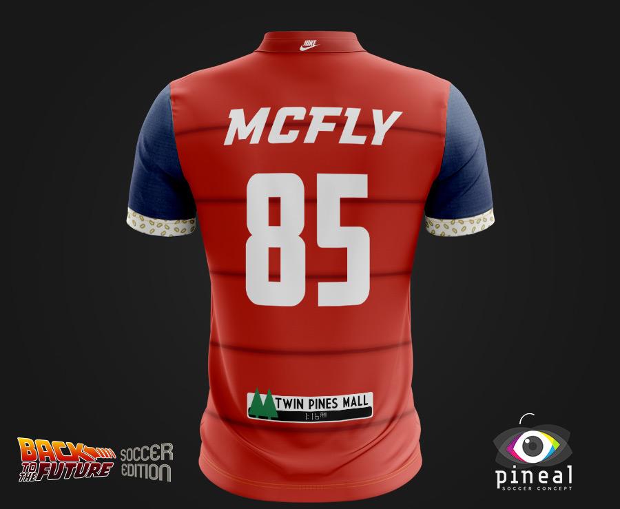 McFly-1985