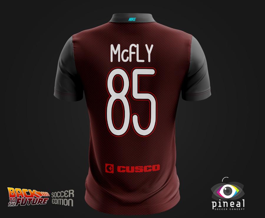 McFly-2015