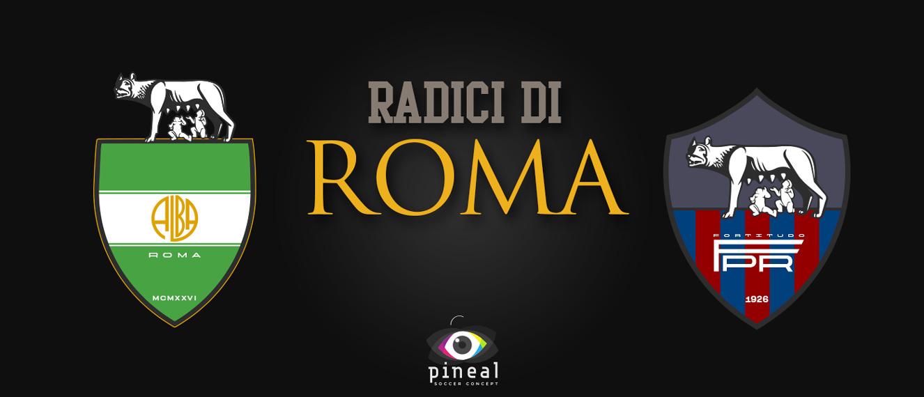 Radici-di-Roma