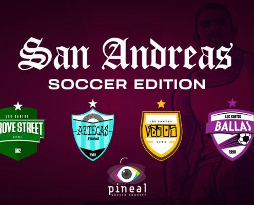 San-Andreas-Soccer-Edition