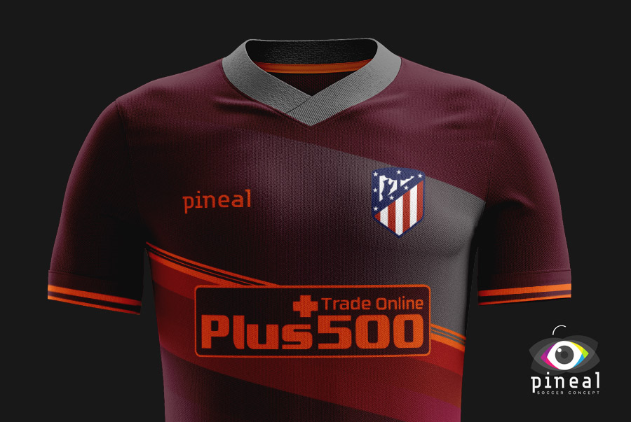 Atletico-Madrid-2021